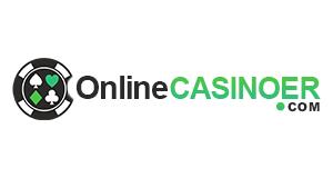Onlinecasinoer.com - Din Førende Online Casino Guide