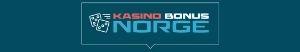 kasinobonusnorge.com