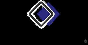 nemadvokat-logo-300x155-1.png